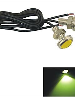 Luz de Novoeiro/Luz Diurna Corrente/Luz de Matricula Foco LED