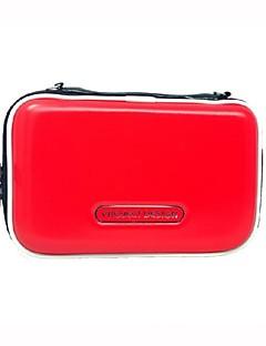 3 일 airform에 닌텐도 ndsill / XL 하드 여행 휴대 케이스 커버 파우치 가방을 보호