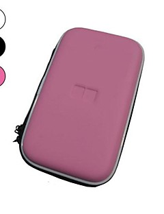 Airform Hard Game Carry Case Pouch Bag for Nintendo DSiLL NDSiXL