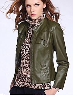 baibian женская мода случайные подходит пальто