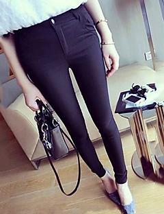 pantaloni lunghi scarni dei youlanyasi®women (più colori)