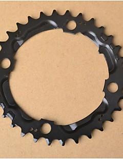 שן הר 32t crankset אופני שרשרת דיסק גלגל לSHIMANO truvativ prowheel crankset
