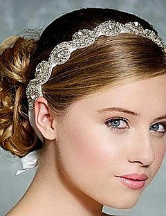 diamante retro headpieces noiva