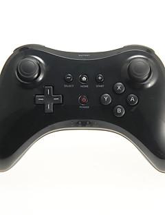 controller per Nintendo trasporto libero pro Wii U