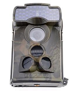 3PCS의 PIR 센서와 invisable 44 ltl5310wa-9 940NM 와이드 앵글 (100)는 LED 조명 트랩 추적 LTL 도토리 사냥 카메라