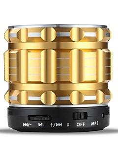 アウトドアスピーカー 2.0 CH ワイヤレス 携帯式 ブルートゥース 屋外 屋内