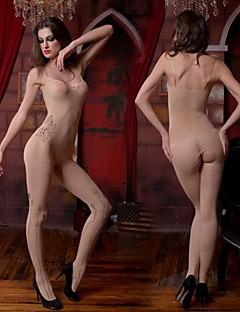 Frauen sexy ouvert Anzug Nachtwäsche