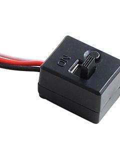 Hobbywing Ezrun 150A-PRO V2 Brushless ESC for 1/5, 1/8 RC Car