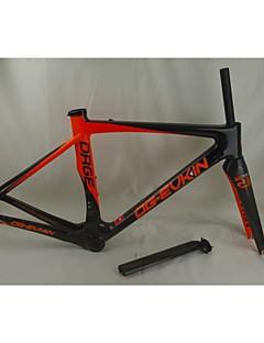 OG-G001 OG-EVKIN Carbon BB386 DI2 Bike Road Frame