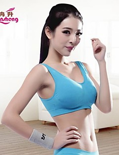 Full Coverage Bras , Push-up/Seamless/Wireless/Padded Bras/Sports Bras Others