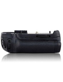 Eirmai Battery Grip - Nikkon