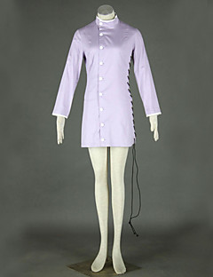 Cosplay Angel Medical Uniforms