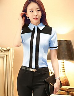 Women's The New Spring Blouse Shirt