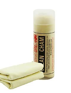 ccsx multifunzionale forte assorbente pulita asciugamano 43 centimetri * 32 centimetri (# CCG-006)