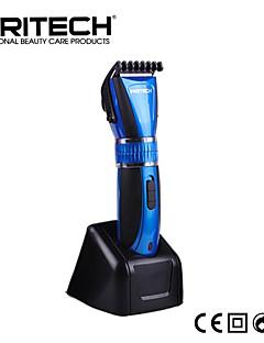 pritech tuotemerkin ammatillinen tukan ja hiukset trimmerit haircut kone Muotoilutuotteet työkaluja