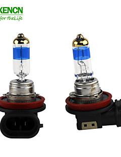 xencn h9 12v 65w pgj19-5 5000k TELEEYE intensa auto luce luce abbagliante lampada auto lampadina alogena filtro uv