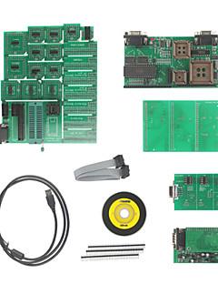 upa usb v1.3 pełny zestaw z adapterem, gdzie indziej niesklasyfikowana TMS i