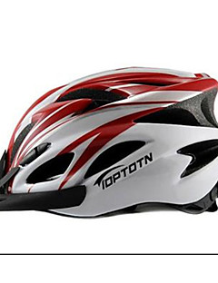 Bicycle Helmet Cycling Helmet Mountain Bike a Integrated Helmet