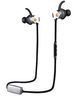 veggieg v7100 sportovní bezdrátové bluetooth 4.0 sluchátka