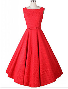 תחרה שמלה