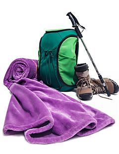 Retangular Tosão 75cm Equitação / Campismo / Praia / Fishing / Viajar / Caça / Exterior / InteriorRespirabilidade / Resistente Raios
