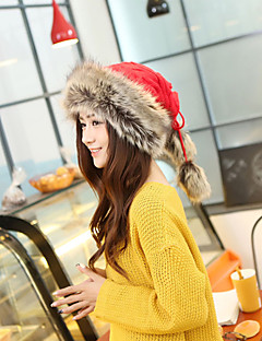 Women Other Ski Hat , Casual Winter