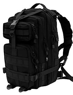 Randonnée pack/Sac de Randonnée ( Jaune/Noir/Jaune claire/Camouflage , 56-72L L)  Etanche/Résistance aux chocs/VestimentaireCamping &