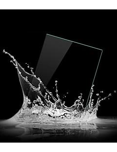 9h hærdet glas skærmbeskytter film til Asus zenpad 10 Z300 z300c z300cg tablet