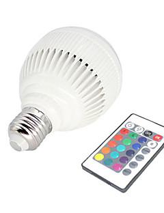 무선 블루투스 스피커 2.0 CH LED 조명