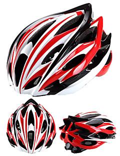 Capacete ( Others , PC / EPS ) - Montanha / Esportes - Unisexo N/A Aberturas Ciclismo de Montanha / Ciclismo de Estrada / Montanhismo