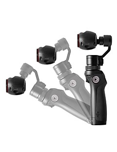 dji osmo Handshake freie Outdoor-Action Video Kamera mit 4k zenmuse x3 Gimbal