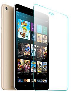 """샤오 미 테크의 mipad 2 2015 7.9 """"태블릿에 대한 강화 유리 화면 보호 필름"""