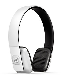 BOAS New Wireless Headphone Studio Headset Bluetooth Dre Earbud for TV Headphone for Cell