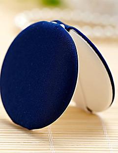Schönheit Werkzeug Make-up Luftmagie puff