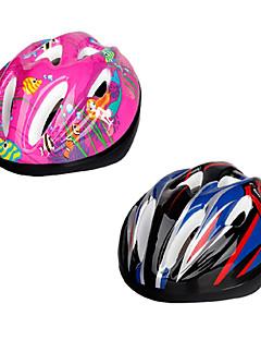 Kid's Mountain / Road / Sports Bike helmet Skateboard / Rollerblade Skating Helmet / Protective Gear