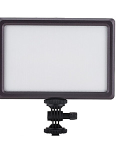 HYluxpad22 Professional Photography Video Light Lightweight Led Lights for Weding