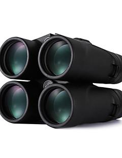 Eyeskey 10 42 mm Kikkerter BAK4Vandtæt / Vejrbestandig / Generisk / Højspænding / Roof Prism / Militær / Høj definition / Vidvinkel /