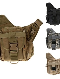 LS1628 Outdoor Bag Sport Camping Bag Military Tactical Backpack Hiking Bag