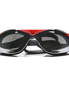 FEIUPE плавательные очки Жен. / Муж. / УниверсальныеПротиво-туманное покрытие / Водонепроницаемый / Регулируемый размер / УФ-защита /