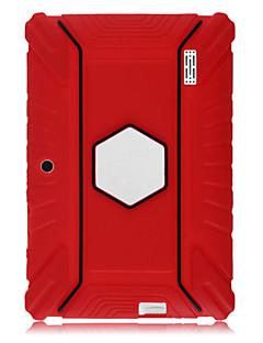 """nouvelle silicone souple cas de gel de caoutchouc couverture pour android a13 q88 tablette q8 pc 7 """"pouces"""