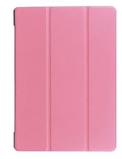 레노버 탭 2 x30f 수면 (a10-30) / 탭 2 a10-70f (모듬 색상)와 10.1 인치 PU 가죽 케이스
