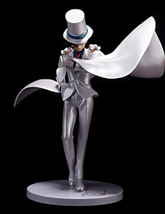 Detective Conan Anime Action Figure 24CM Model Toy Doll Toy