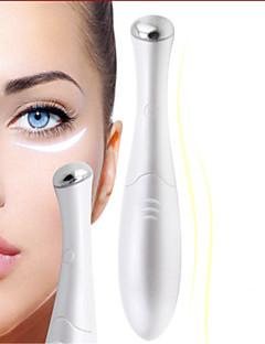 Ganzkörper / Gesicht / Auge Massagegerät Elektrisch UltraschallStimulieren die Zellen und Haarfollikeln um Ihren Blutkreislauf und den
