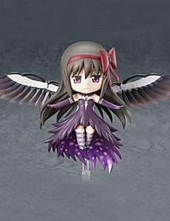 Puella Magi Madoka Magica Anime Action Figure 10CM Model Toys Doll Toy
