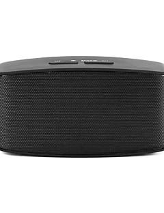 רמקול סאב כרטיס קול נייד Bluetooth אלחוטית n20 מיני עם רדיו FM נגן מוזיקה חיצונית הוביל