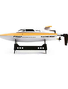 Feilun FT007 RC Speed Fast Boat Radio Control Boats