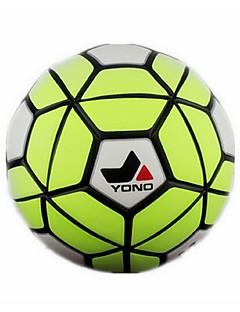 Slitasje-sikker / Holdbar-Soccers(Others,PU)