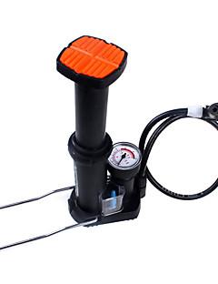 велосипед насосы мини портативный велосипедные насосы педали велосипеда насос высокого давления трансзональных газогенератора FPR горный