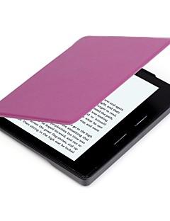 "Полиуретановая кожаCases For6 "" Kindle"