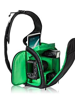 -Taske-Universal Canon Nikkon Olympus Sony Casio Kodak Panasonic Samsung Pentax Ricoh hår Fujifilm Fujitsu-En-Skulder-Vanntett Støv-sikker